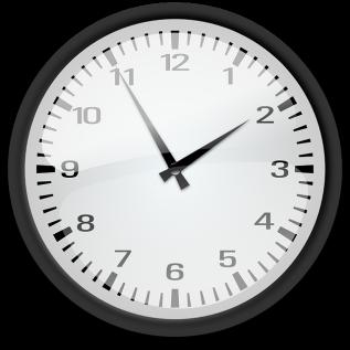 clock-147257_640.png