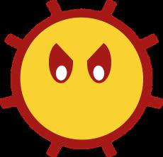 heatwave-1531243_640.png