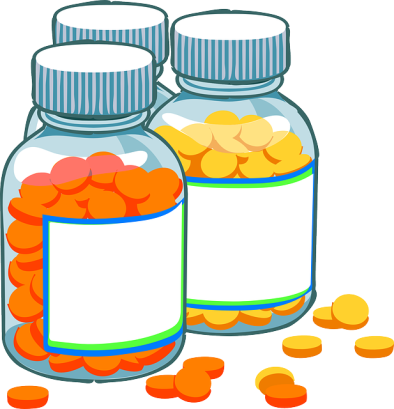 medicine-296966_640.png