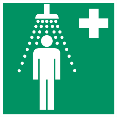 safety-shower-98580_640.png