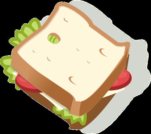 sandwich-148023_640.png