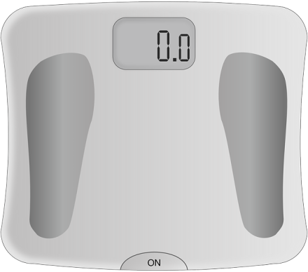 scale-149033_640.png