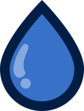 water-2072211_640.png