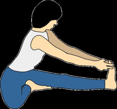 yoga-37267_640.png
