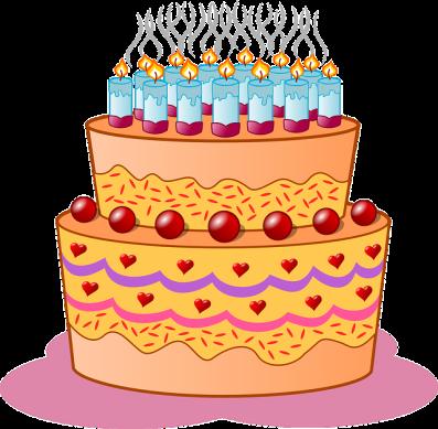 birthday-33087_640.png
