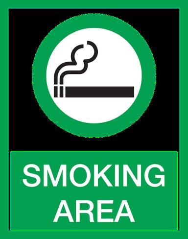 smoking-area-1775144_640.png