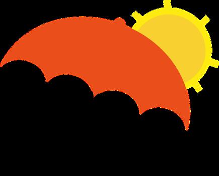 umbrella-580077_640.png