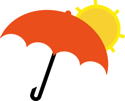 umbrella-580077_640.png